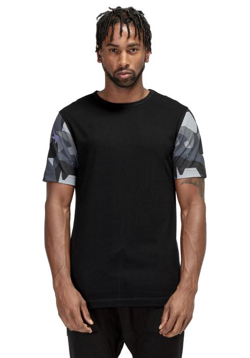 Konus Men Clothing Atlantic Tee