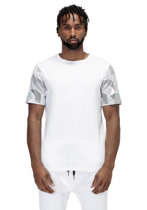 Konus Men Clothing Atlantic Tee