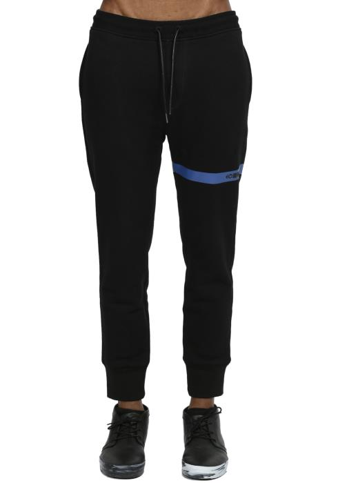 Konus Frency Terry Joggers