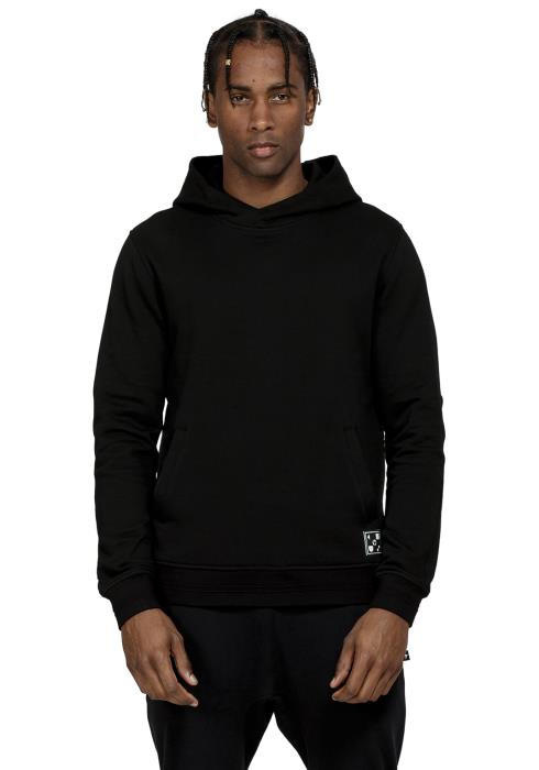Konus Griffith Hoodie Men Clothing