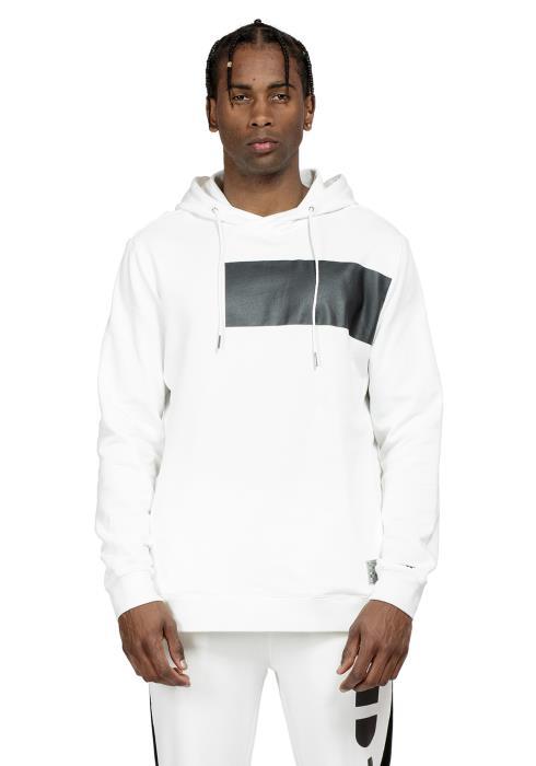 Konus Celeste Hoodie Men Clothing