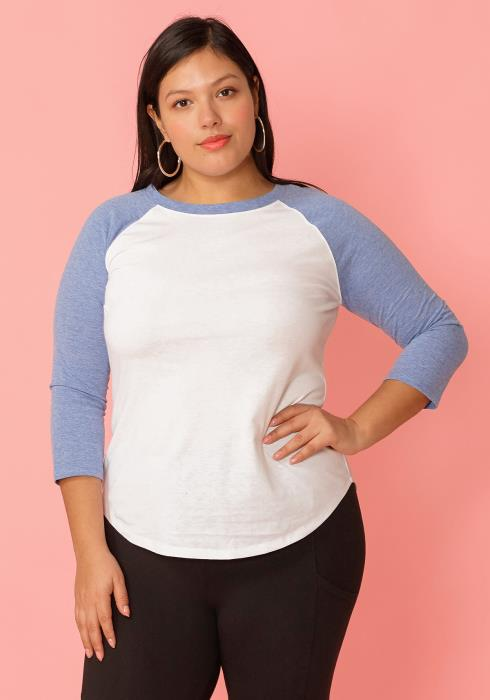 Asoph Plus Size Women