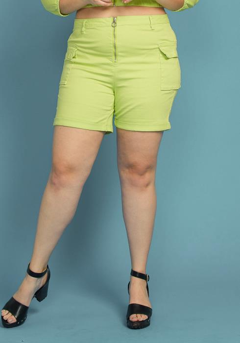 956791c750 Asoph Plus Size Suede Pencil Skirt | Asoph.com