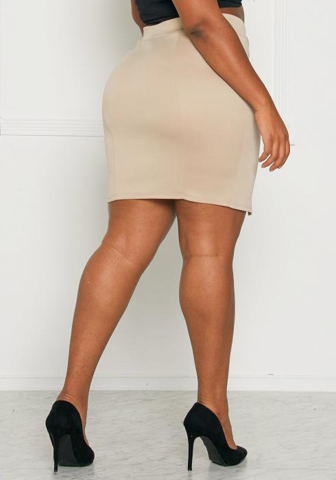 Asoph Plus Size She Thinks She