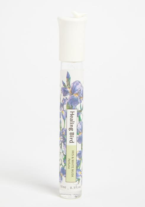 Healing Bird Roll On Perfume