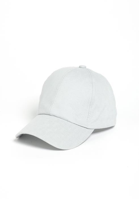 Benton Basic Solid Hat