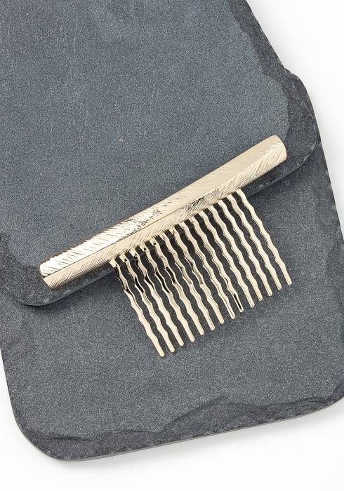 Blencoe Textured Hair Pin