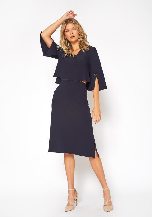 NDS Lounge Jersey Dress
